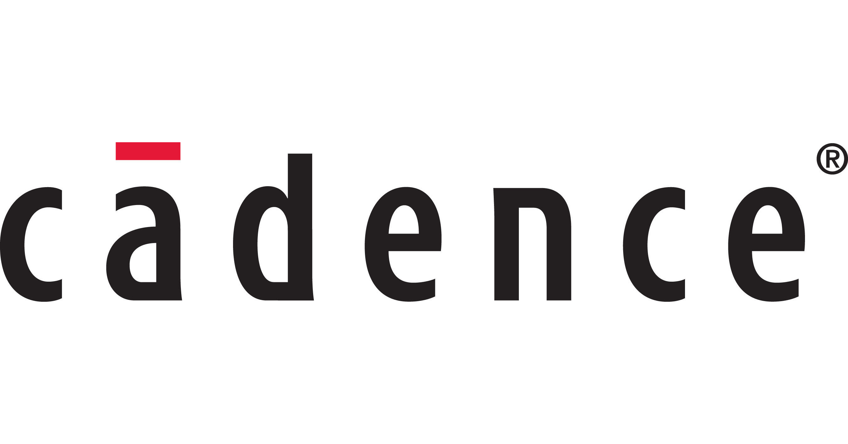 cadence genus synthesis solution enables fuji xerox to improve multi