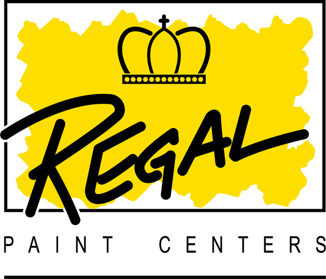 """""""We chose the Epicor Eagle N Series system because of its ability to seamlessly handle a multi-store business format, robust inventory management functionality, and easy-to-use automatic reporting capabilities. We see Epicor being able to provide analytics with key data about sales and customer purchasing habits,"""" said Dennis Caldwell, Chief Operating Officer, Regal Paint Centers."""