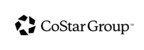 CoStar Group, Inc. Announces Exercise of Underwriters' Option to Purchase an Additional 432,692 Shares of Common Stock