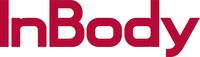 InBody: The Worldwide Leader in Body Composition Analysis. Visit InBody online at:  www.inbody.com (PRNewsFoto/InBody)