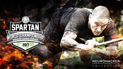2017 World Championship Spartan Race is this weekend in Lake Tahoe, California.