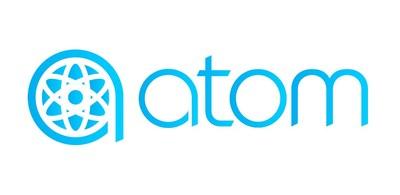 (PRNewsfoto/Atom Tickets)