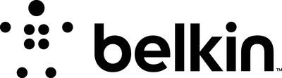 Belkin logo