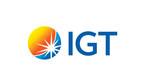 IGT and Chill Gaming Announce Distribution Agreement