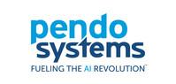 Pendo Systems