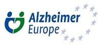 Alzheimer Europe (PRNewsfoto/Alzheimer Europe)