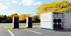Chakratec and DBT-CEV Announce a Cooperation in Fast and Ultra Fast EV Charging Station With Kinetic Power Booster to Deliver EV Charging Everywhere