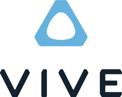 HTC Vive VR system coming to Thailand