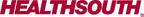 HealthSouth Amends Senior Credit Facility