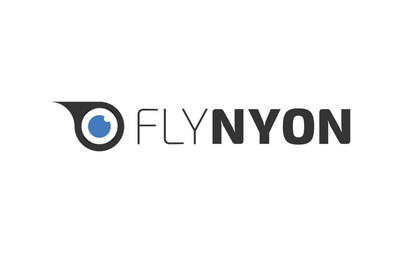 400398223097320535 also NYONair Unveils The NYON Terminal A Ground Breaking Approach To Experiential Marketing 20171002 also Overprotective Brother Funny Quotes furthermore Disegni Robocar Poli Da Colorare together with Funny Pathan Jokes. on helicopter books
