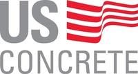 (PRNewsfoto/U.S. Concrete, Inc.)