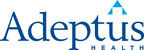 Adeptus Health Successfully Completes Financial Restructuring