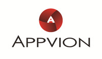 Appleton Papers has changed its company name to Appvion, Inc. to reflect the full scope of its business. (PRNewsFoto/Appvion, Inc.) (PRNewsFoto/)