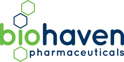 Biohaven Pharmaceuticals Logo