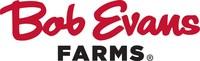 (PRNewsfoto/Bob Evans Farms, Inc.)