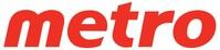 Logo: METRO Inc. (CNW Group/METRO INC.)
