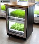 Urban Cultivator - residential model (CNW Group/Aurora Cannabis Inc.)