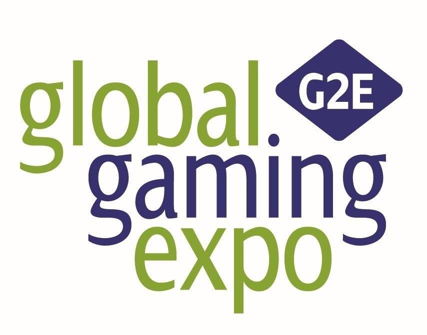 G2E (PRNewsfoto/SBTech)