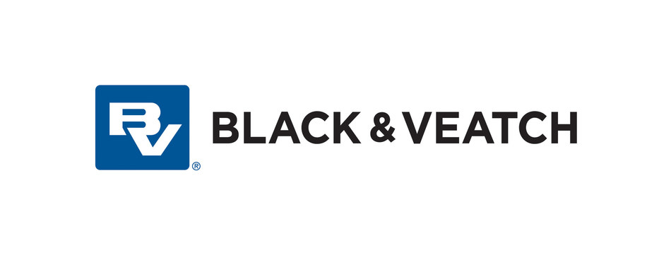 Black & Veatch (CNW Group/Ostara Nutrient Recovery Technologies)
