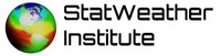 The StatWeather Institute for Climate Solutions