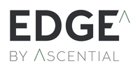 Edge by Ascential (PRNewsfoto/Edge by Ascential)