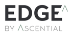 Edge by Ascential™ Launches to Deliver Industry-Leading Ecommerce-Driven Data, Insights and Advisory Services for Brands and Retailers
