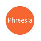 Phreesia Named to Modern Healthcare's