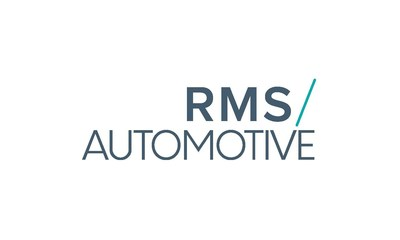 RMS Automotive and Manheim Enable Nissan and Infiniti to