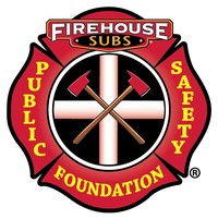 (PRNewsFoto/Firehouse Subs Public Safety...)