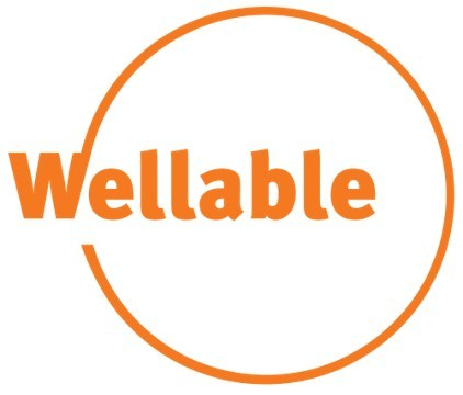 United Way Of The Desert Partners with Wellable For Community Wellness Program