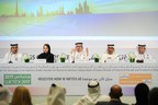DEWA Announces the Launch of WETEX 2017 From 23 to 25 October 2017