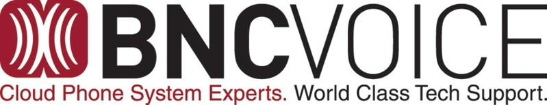 BNCVoice Unveils a Superior VoIP Quality Experience