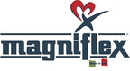 Magniflex Dives Further Into Technology With the Introduction of Their Italian-Designed, German-Engineered Adjustable Bases.