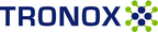 Tronox Limited Announces Secondary Public Offering by Exxaro Resources Limited