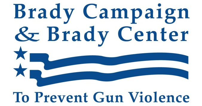 brady campaign and center statement on las vegas shooting