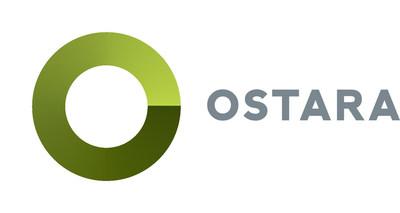 Ostara (CNW Group/Ostara Nutrient Recovery Technologies)