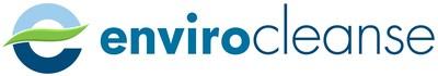 Envirocleanse inTank BWTS logo