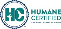 Leading zoos and aquariums worldwide are lining up to earn the American Humane Conservation program's Humane Certified seal, verifying compliance with science-based standards for animal welfare and humane treatment.