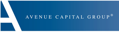 Avenue Capital Group has invested in the public and private debt and equity securities of distressed companies across a variety of industries since 1995. Headquartered in New York with multiple offices in Europe and Asia, Avenue pursues its value-oriented strategy with skilled investment professionals. Find out more at:  www.avenuecapital.com . (PRNewsFoto/Avenue Capital Group) (PRNewsFoto/Avenue Capital Group)