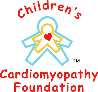 Children's Cardiomyopathy Foundation