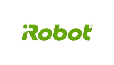 iRobot logo. (PRNewsFoto/iRobot Corp.)