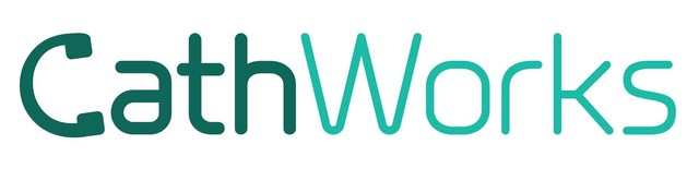 Cath_Works_Logo