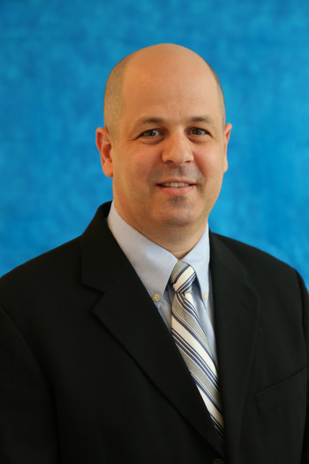Alon Nitzan, President & CEO