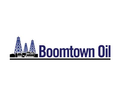 Boomtown Oil