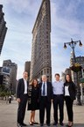 Newmark Holdings Becomes GFP Real Estate
