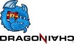 Dragonchain™, Originally Developed at Disney, Announces Expert Advisory Board