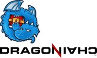 Dragonchain (PRNewsfoto/Dragonchain)
