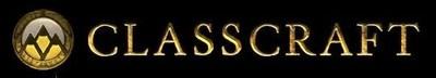 Logo : Classcraft (Groupe CNW/Centre de liaison sur l'intervention et la prévention psychosociales)