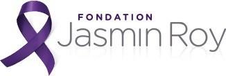 Logo : Fondation Jasmin Roy (Groupe CNW/Centre de liaison sur l'intervention et la prévention psychosociales)