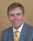 Oakworth Capital, Inc. Announces Addition to Board of Directors
